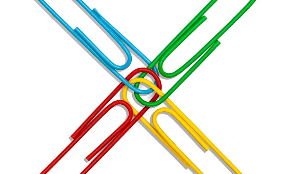 la-linea-publicidad-equipo-below-the-line
